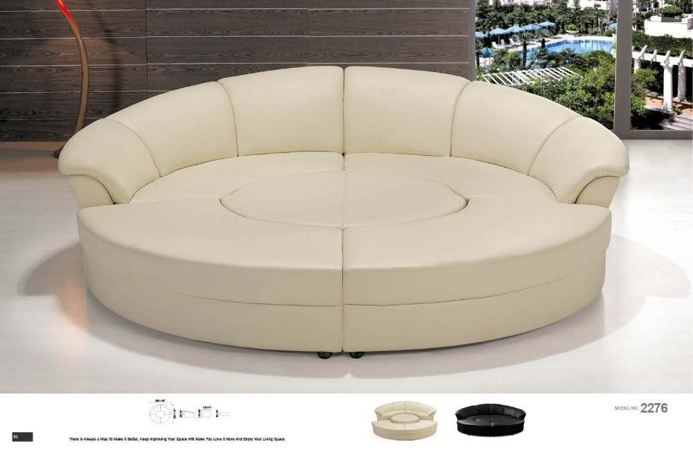 Inspirations Big Chairs For Living Room With Big Round Sofa Chair In With Big Round Sofa Chairs (Image 3 of 10)