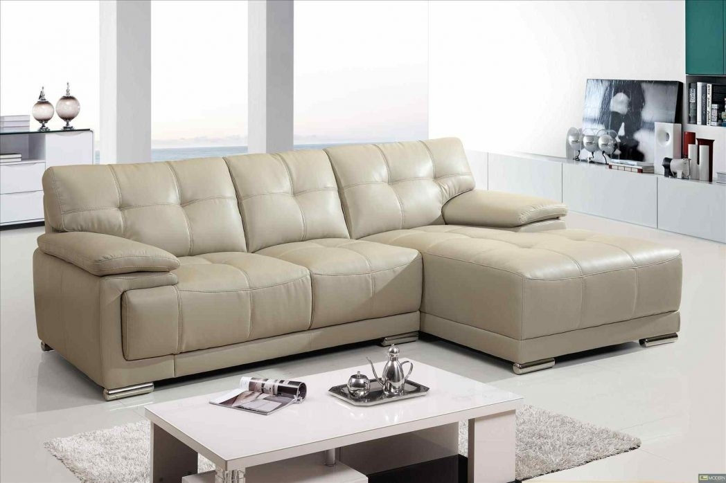 Italian Sectional Sofa Interior Casa Modern Leather Sofas Quebec Regarding Quebec Sectional Sofas (Image 7 of 10)