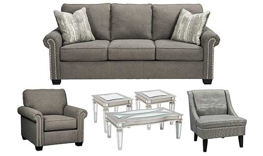 Ivan Smith Living Room Designer Packages With Regard To Ivan Smith Sectional Sofas (View 3 of 10)
