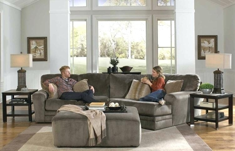 Jackson Sectional Sofa – Perfectworldservers For Jackson Tn Sectional Sofas (View 9 of 10)