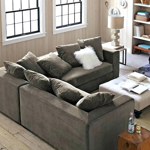 Jackson Sectional Sofa – Perfectworldservers In Jackson Ms Sectional Sofas (Image 7 of 10)