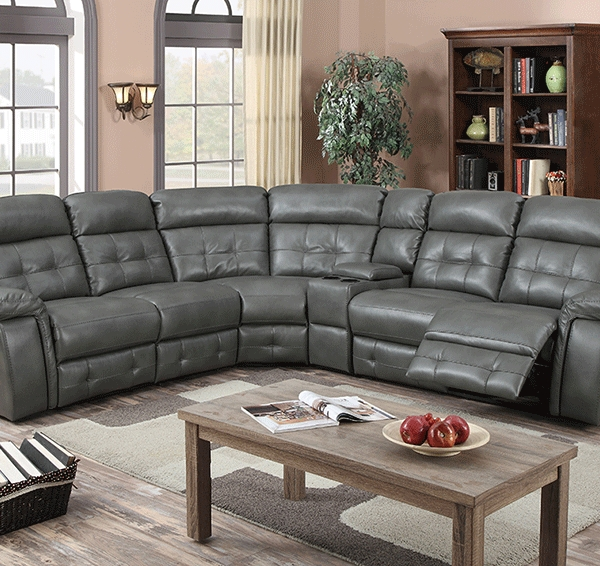 Jamaica Sectional Corner Group | Vine Mill Furniture Inside Jamaica Sectional Sofas (View 5 of 10)