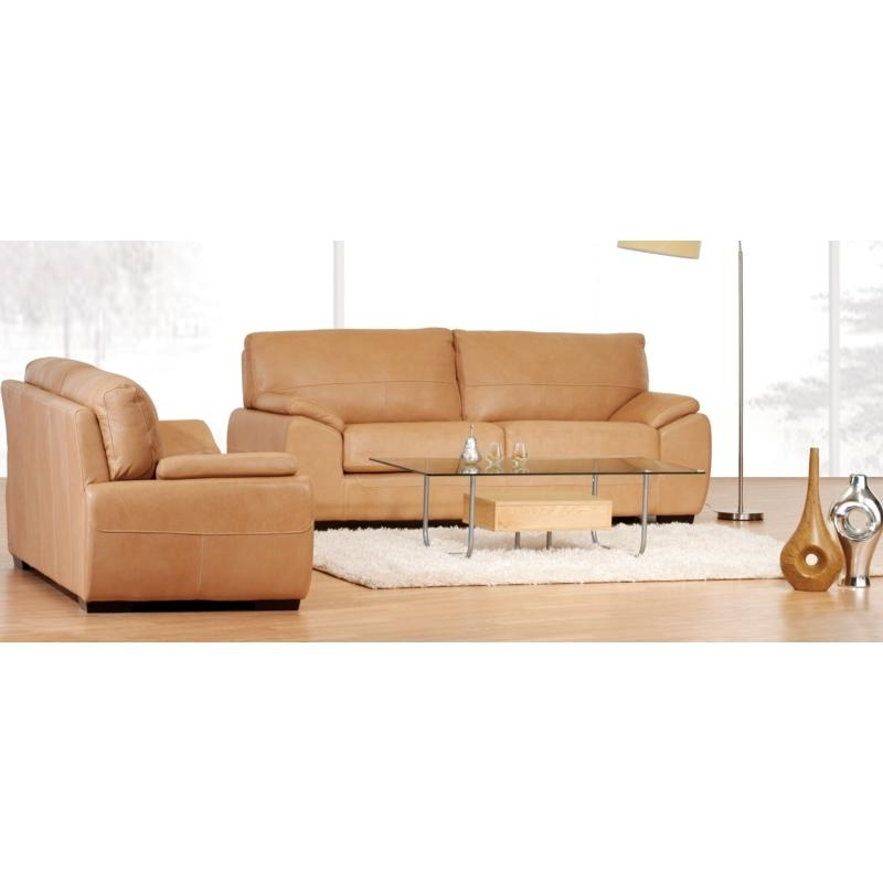 Jaymar Sofas Cavalia Apartment Sofa (Stationary) From Meubles Poisson With Regard To Apartment Sofas (Photo 10 of 10)