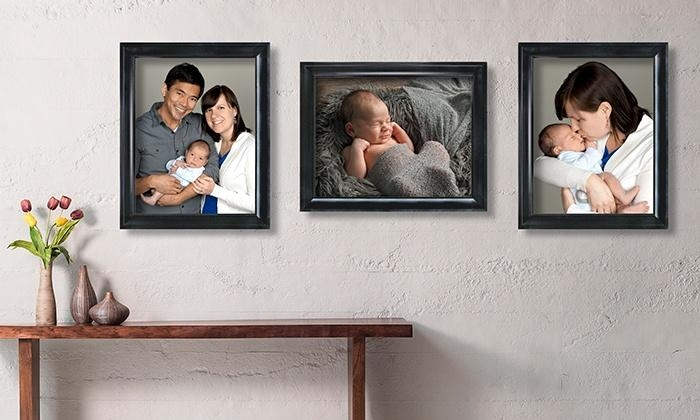 Jcpenney Portraits – Up To 85% Off – Cupertino, Ca | Groupon Intended For Jcpenney Canvas Wall Art (Image 10 of 20)