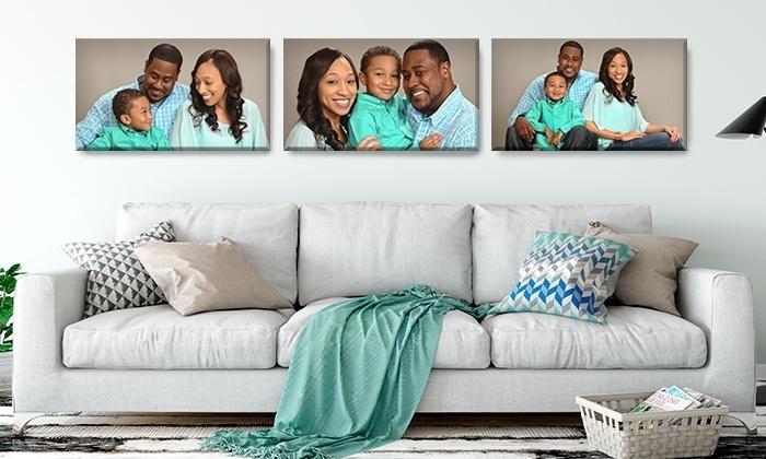 Featured Image of Jcpenney Canvas Wall Art