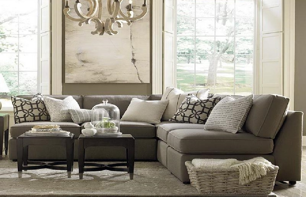 Featured Image of Jcpenney Sectional Sofas