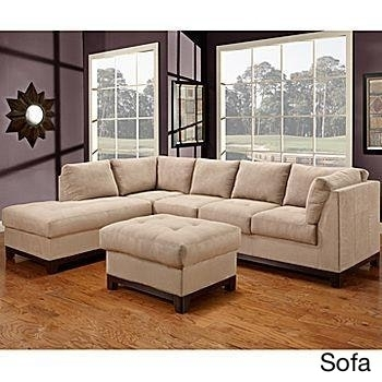 Jcpenney Sectional Sofa – Mforum Inside Jcpenney Sectional Sofas (Image 2 of 10)