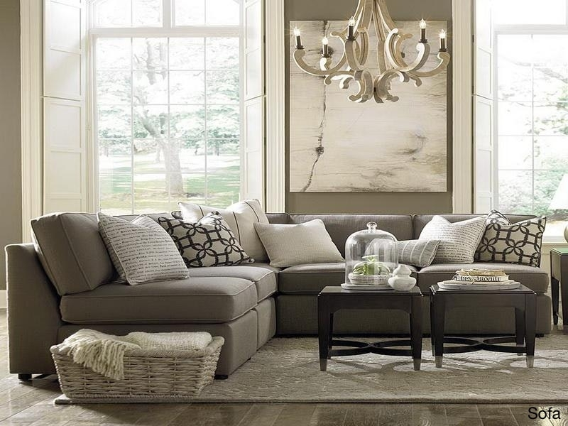 Jcpenney Sectional Sofa – Mforum Inside Jcpenney Sectional Sofas (Image 3 of 10)