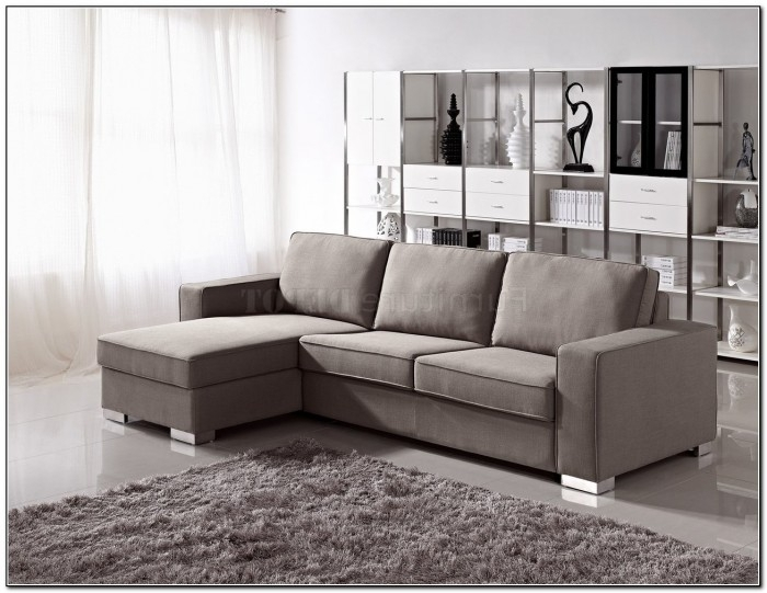 Jennifer Convertibles Sofa Bed – Sofa A Within Jennifer Convertibles Sectional Sofas (Photo 4 of 10)