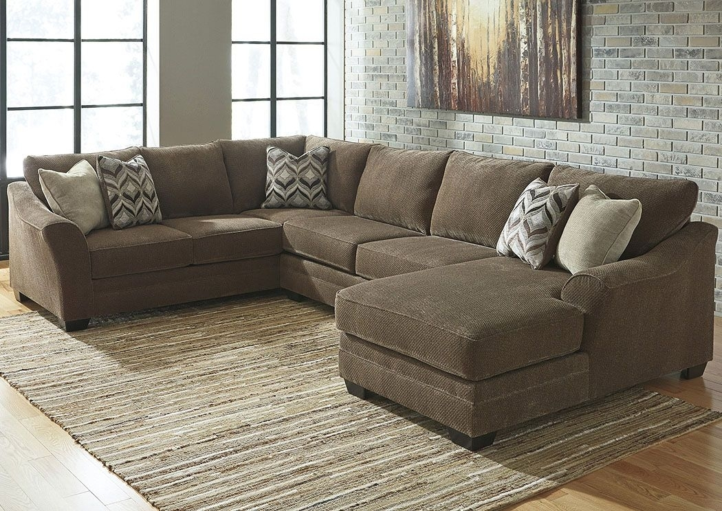 Jennifer Convertibles Sofas Sofa Beds Bedrooms Dining Rooms With Regard To