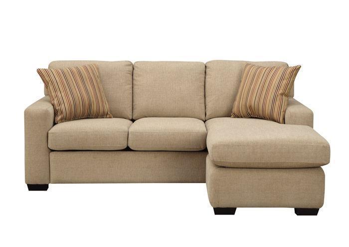 Jennifer Sleeper Sofas | Facil Furniture In Jennifer Convertibles Sectional Sofas (Image 7 of 10)