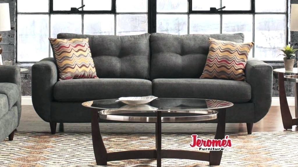 Jerome S Sectional Sofas | Ezhandui Pertaining To Jerome's Sectional Sofas (View 6 of 10)