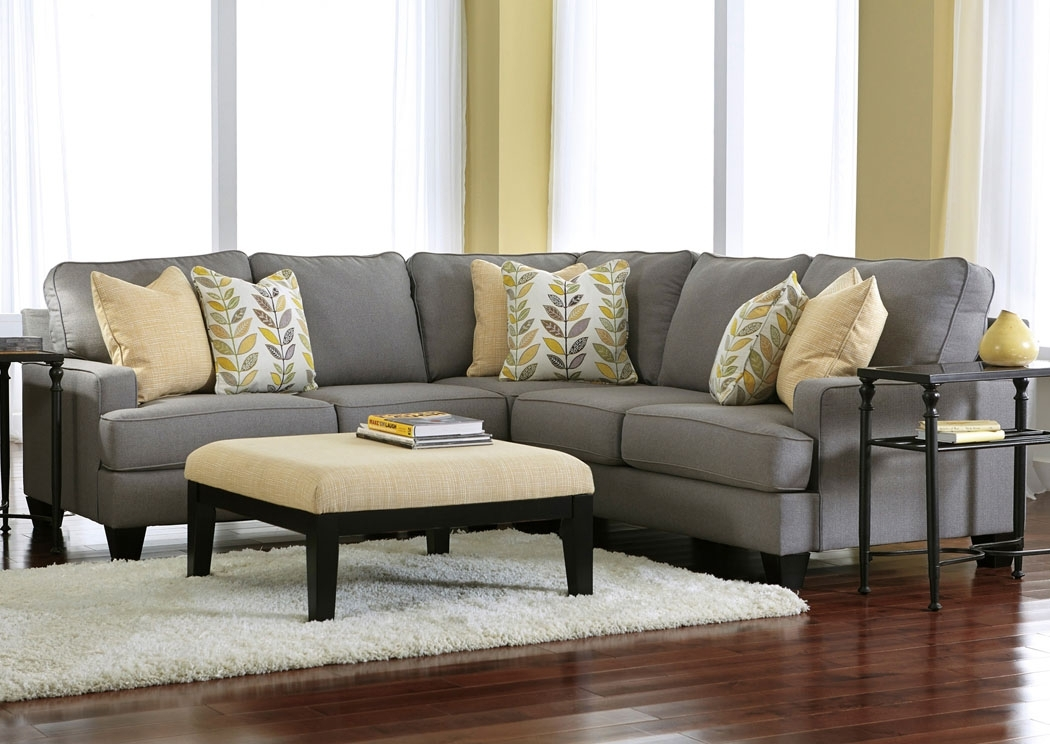 Jerusalem Furniture Philadelphia Furniture Store | Home Furnishings Pertaining To Philadelphia Sectional Sofas (View 8 of 10)
