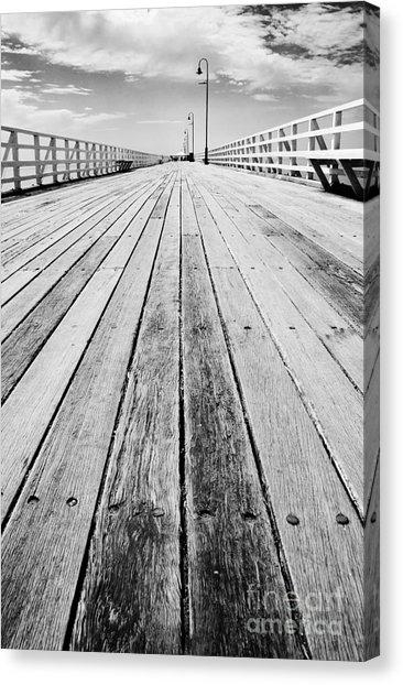 Jetty Canvas Prints (Page #35 Of 482) | Fine Art America Pertaining To Jetty Canvas Wall Art (Image 12 of 20)