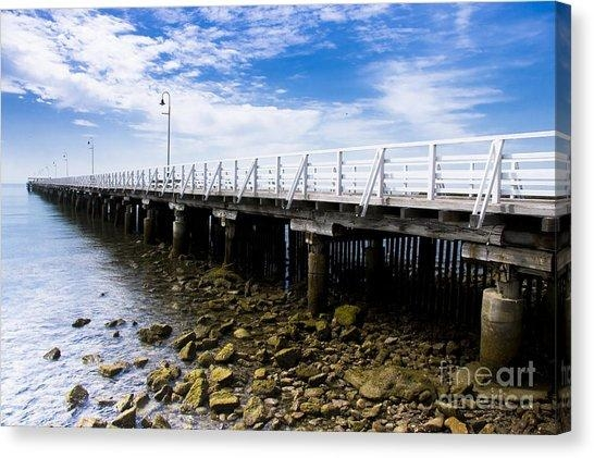 Jetty Canvas Prints (Page #36 Of 482) | Fine Art America In Jetty Canvas Wall Art (Photo 7 of 20)
