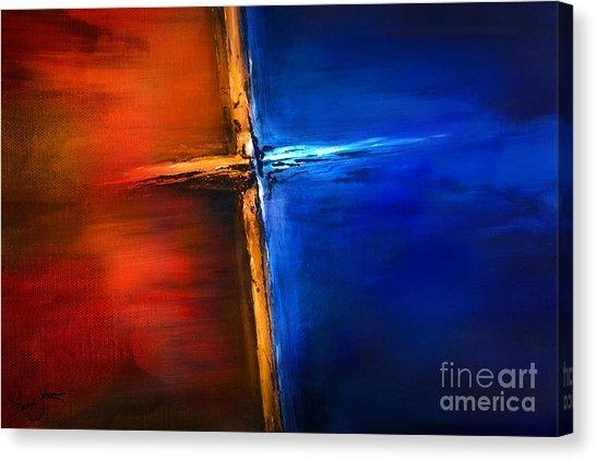Jewish Canvas Prints | Fine Art America Regarding Jewish Canvas Wall Art (Photo 6 of 20)