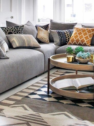 John Lewis Living Room Ideas – Coma Frique Studio #b3F5Bad1776B Throughout John Lewis Canvas Wall Art (Image 9 of 20)