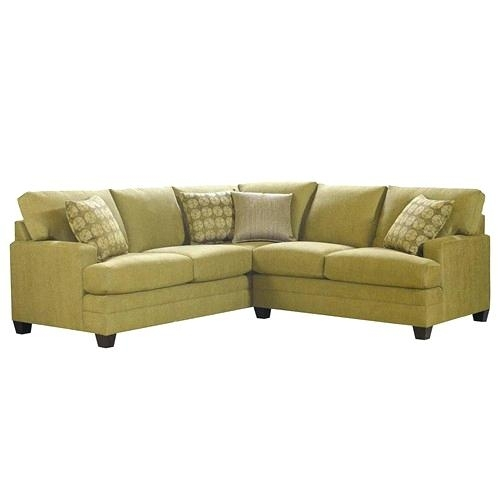John V Schultz Furniture Erie Pa L Shaped Upholstered Sectional Within Erie Pa Sectional Sofas (View 6 of 10)