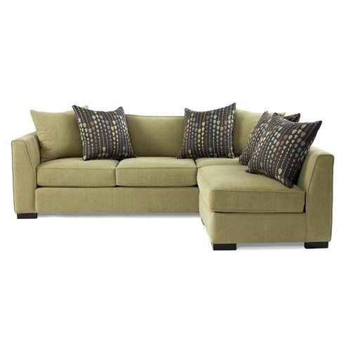 John V Schultz Furniture Erie Pa L Shaped Upholstered Sectional Within Erie Pa Sectional Sofas (View 4 of 10)