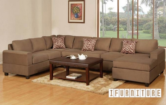 Featured Image of Nz Sectional Sofas