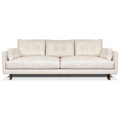 Jonathan Adler Sofas Malibu Sofa Reviews Allmodern – Serbyl Decor Throughout Jonathan Sofas (View 9 of 10)