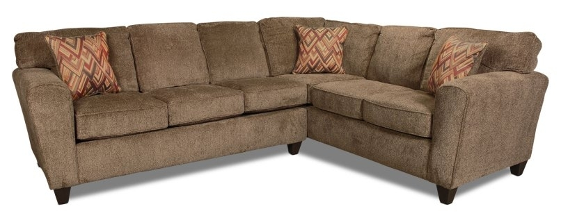 Jordans Sleeper Sofa Www Energywarden Net Throughout Designs 12 Within Jordans Sectional Sofas (Image 5 of 10)