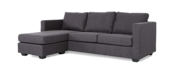 Jysk Kansas Corner Sofa Review | Functionalities Pertaining To Jysk Sectional Sofas (Image 5 of 10)