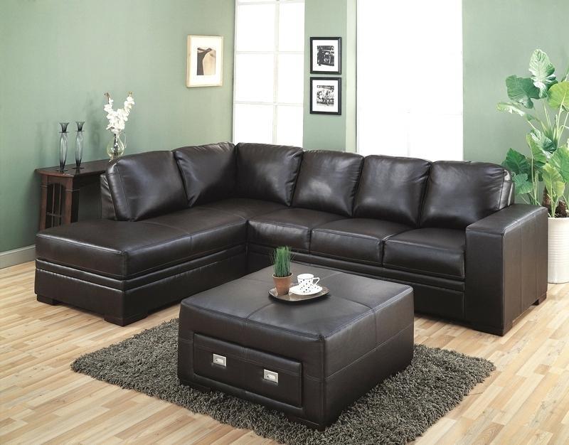 Kansas City Furniture – Zerodha (Image 5 of 10)