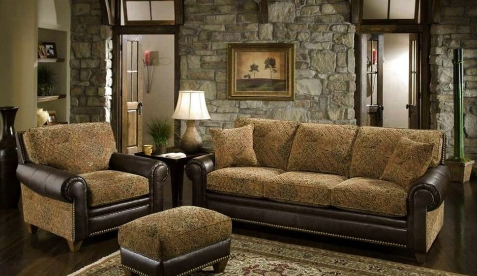 Katy Furniture Near Me Gallery Furniture Leather Sofas White Inside Gallery Furniture Sectional Sofas (Image 7 of 10)