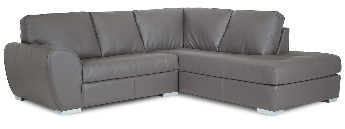 Kelowna Sectional – Big Comfort Within Kelowna Sectional Sofas (View 7 of 10)
