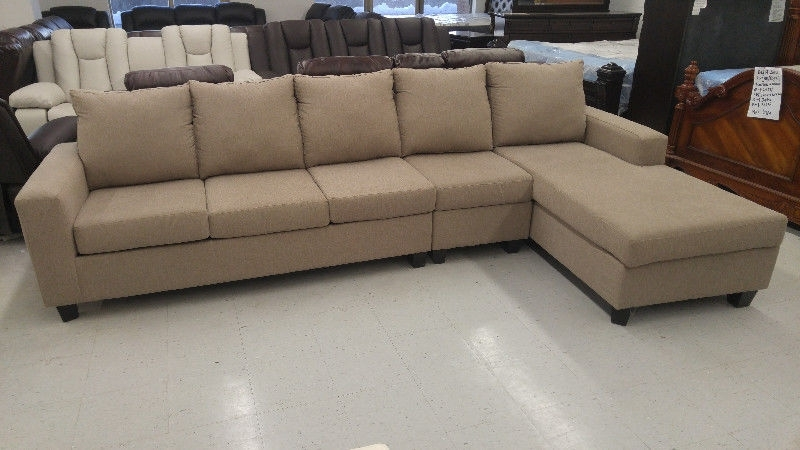 Kijiji Sofa London Ontario | Sofa Review For Kijiji London Sectional Sofas (Image 7 of 10)