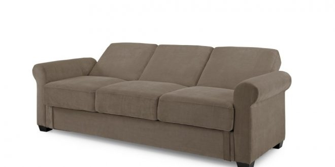 King Size Sleeper Sofas – Home And Textiles For King Size Sleeper Sofas (Image 5 of 10)