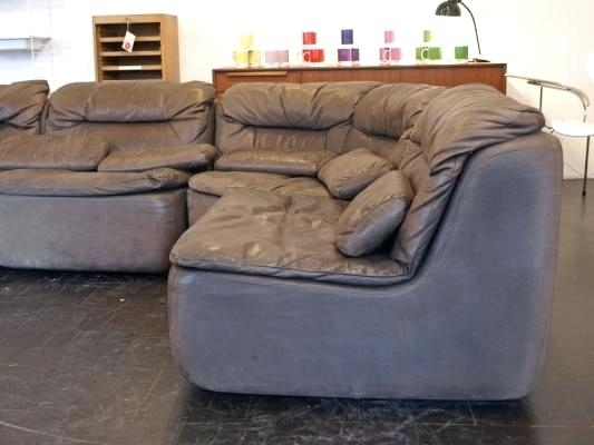 Knoll Leather Sofa Parker Knoll Canterbury Leather Sofas – Brightmind Intended For Canterbury Leather Sofas (Image 6 of 10)