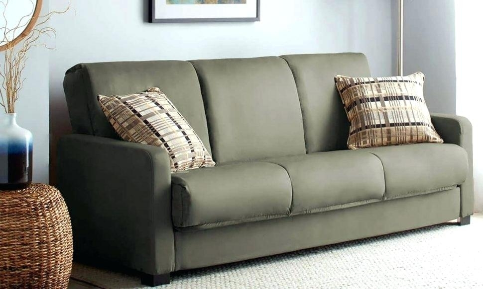 L Shaped Couch Covers – Icedteafairy (Image 6 of 10)