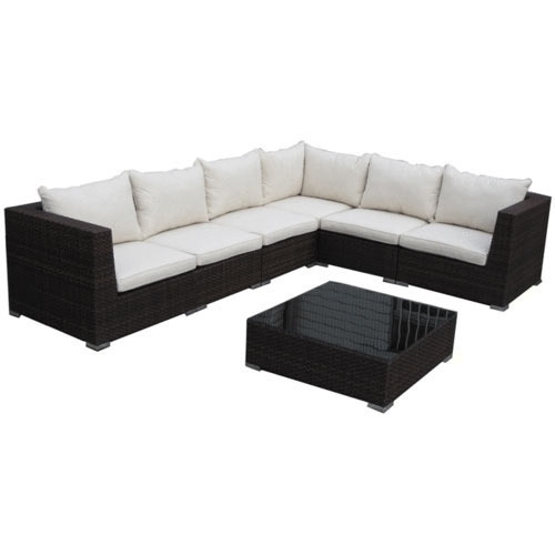 L Shaped Sofa Set At Rs 20000 /set | L Shape Sofa Set | Id: 14109163048 In L Shaped Sofas (Image 7 of 10)