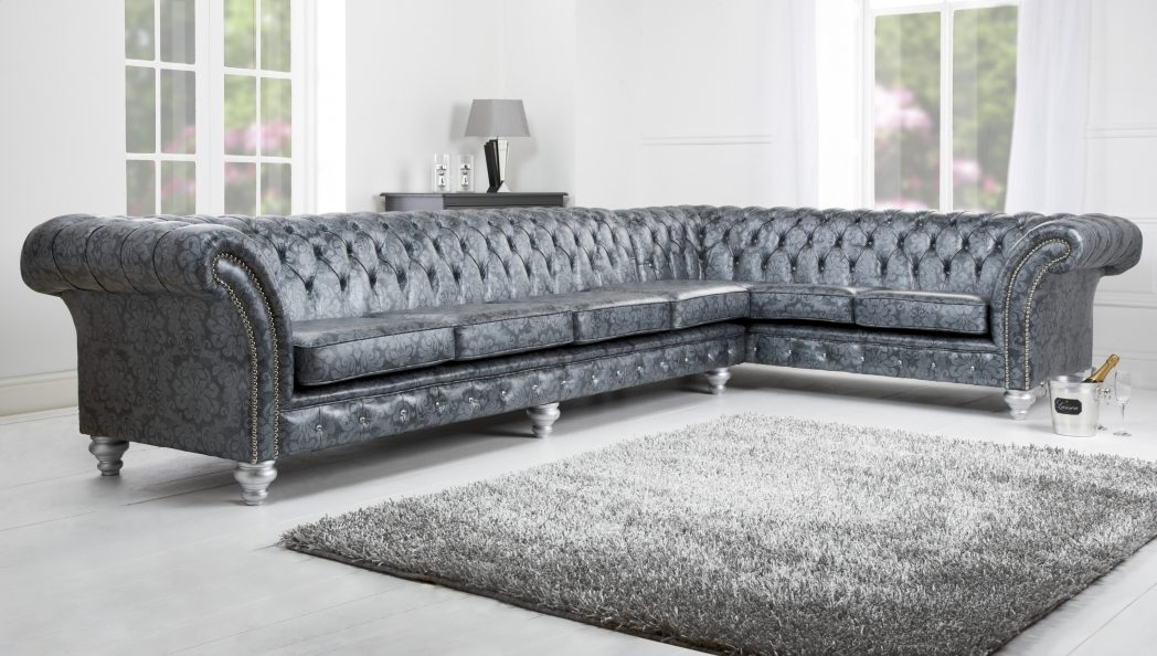 L Shaped Sofa Uk Leather With Chaise Sofas Designs India Minimalist Intended For Sectional Sofas At Bangalore (Image 3 of 10)