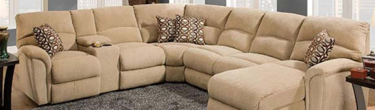 Lane Furniture | Mathis Brothers Furniture Inside Mathis Brothers Sectional Sofas (Image 2 of 10)