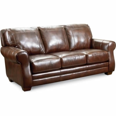 Featured Image of Lane Furniture Sofas