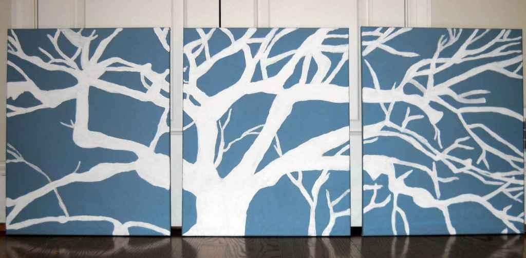 Large Wall Art Diy — Tedx Decors : The Amazing Of Canvas Wall Art With Regard To Jcpenney Canvas Wall Art (Image 13 of 20)