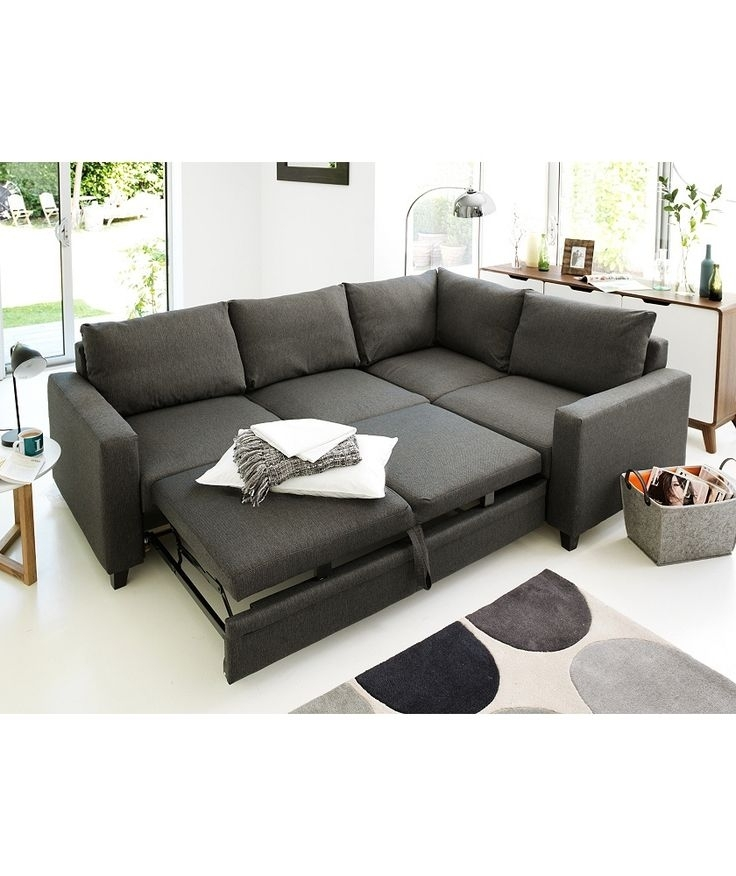 Latest Next Corner Sofa Bed With Best 25 Corner Sofa Bed Uk Ideas On With Regard To Corner Sofa Chairs (Image 6 of 10)