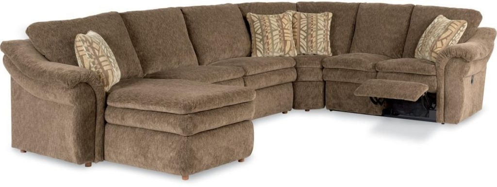 Lazy Boy Sectional Sofa Bed – Blitz Blog Within Lazyboy Sectional Sofas (View 2 of 10)
