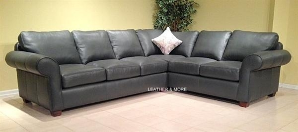 Leather Furniture Hickory Nc | Leather Sofa | Leather Sectionals Throughout Hickory Nc Sectional Sofas (View 3 of 10)