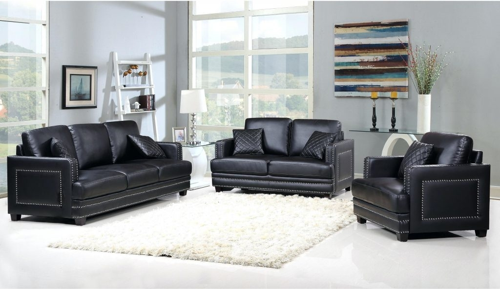 Leather Loveseat Clearance Couches Closeout Furniture Sale Sofa Within Closeout Sofas (View 9 of 10)