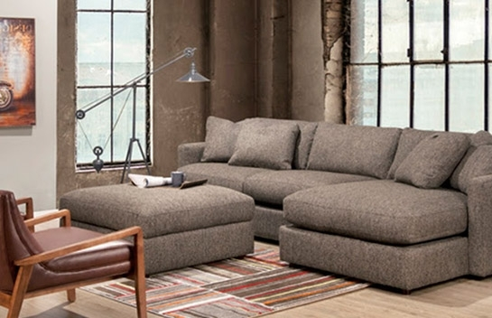 Featured Image of Sectional Sofas In Toronto