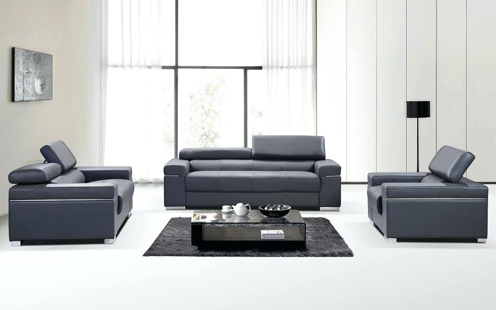 Leather Sofa San Francisco – Brightmind Throughout San Francisco Sectional Sofas (Image 3 of 10)