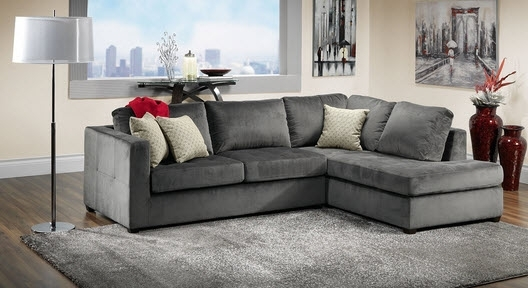 Featured Image of Leons Sectional Sofas