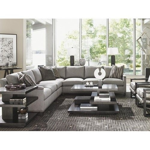 Featured Image of Minneapolis Sectional Sofas