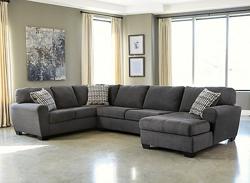 Likeable Discount Couches And Sectional Sofas Affordable On For Regarding Affordable Sectional Sofas (Image 5 of 10)