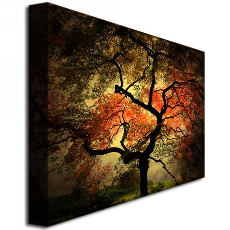 Living Room : Amazing Christmas Wall Art Canvas Wall Art Canvas For Brisbane Canvas Wall Art (View 12 of 20)