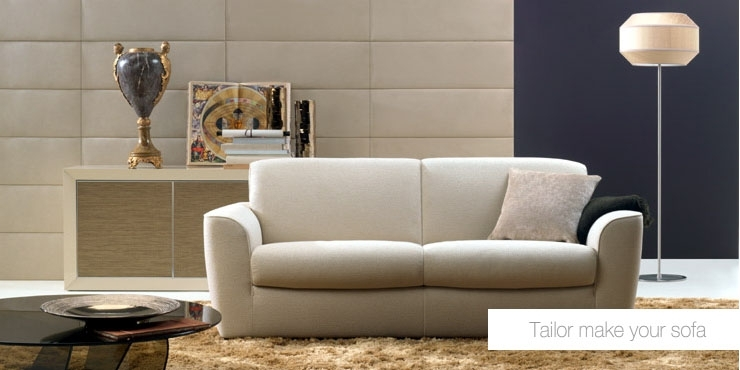 Living Room Archives | Larrychen Design Pertaining To Living Room Sofa Chairs (Image 4 of 10)